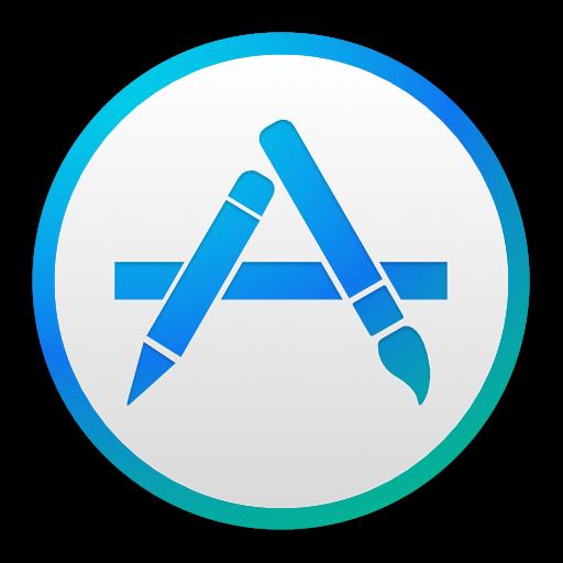 Wcc IOS App